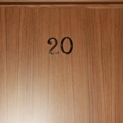 Номер 20